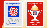 Silver and Breakfast Awards